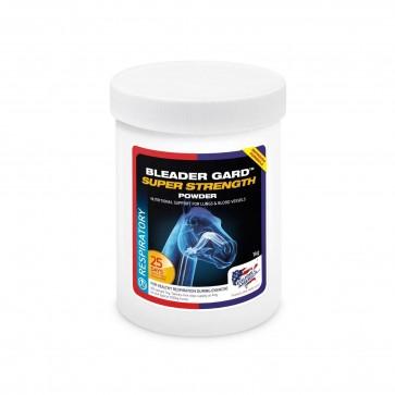 Bleader Gard Super Strength Powder