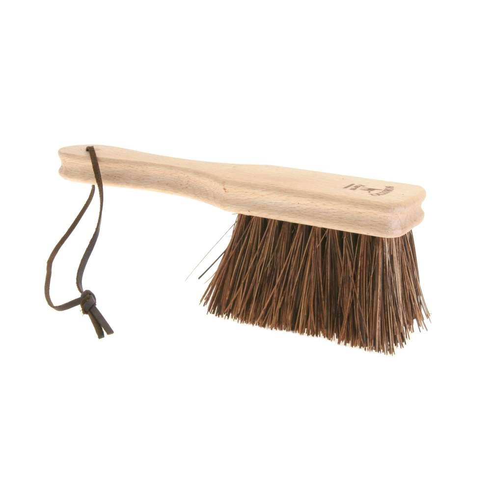 Borstiq Hoof-Bucket Scrub Brush