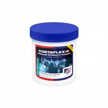 Cortaflex HA Regular Strength Powder