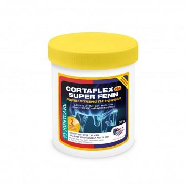 Cortaflex High Strength with Super Fenn Powder