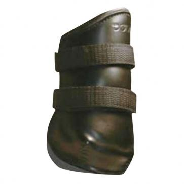 Doda Boots Model 2 - Work Boots Black