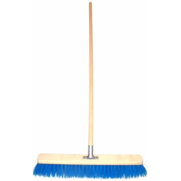 Economy Yard Broom 20''