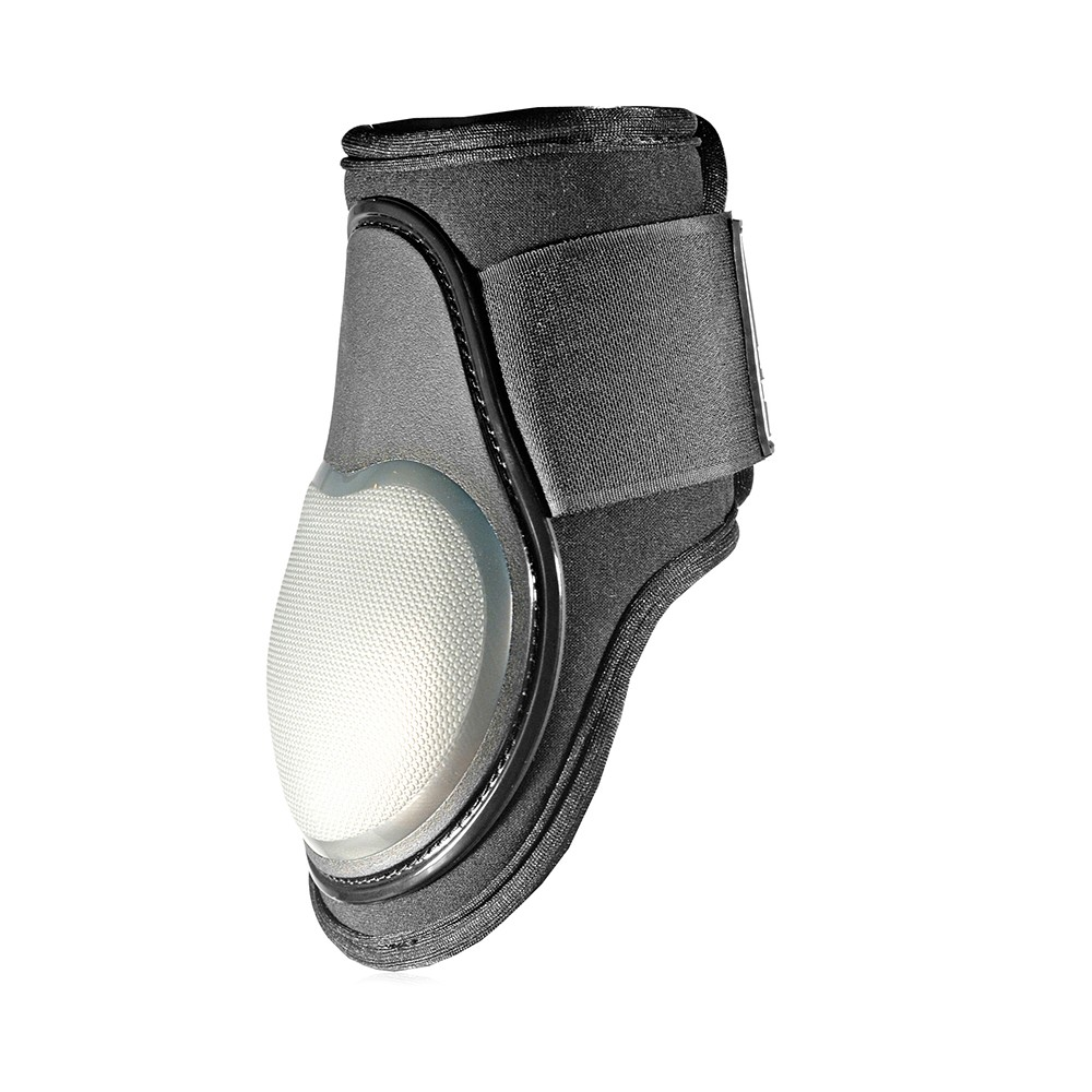 KM Elite Air Shock Fetlock Boots