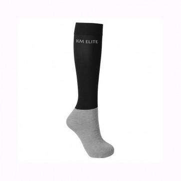 KM Elite Lite Sports Socks