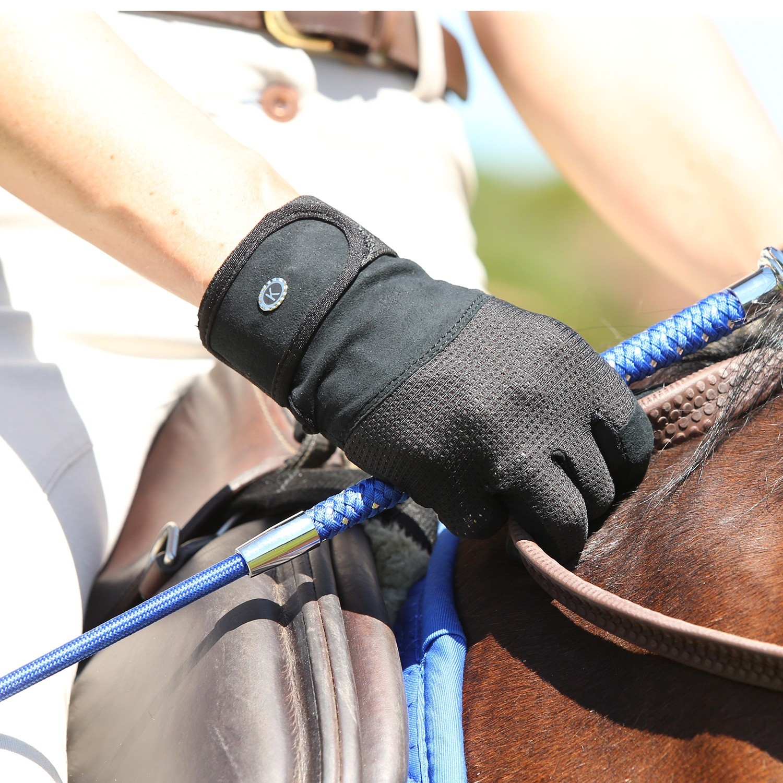 KM Elite WetGrip Glove