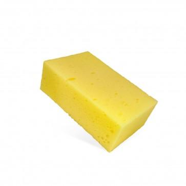 KM Elite Yellow Sponge
