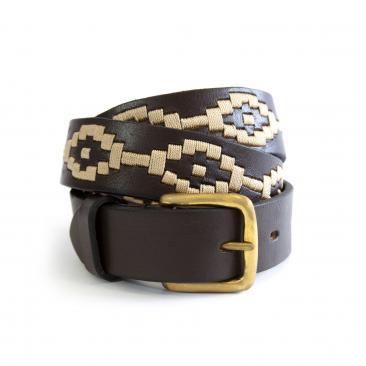 Polo Belts