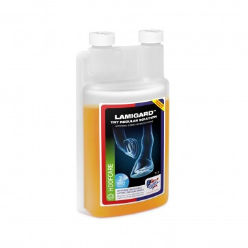 Lamigard Trt Solution 1ltr
