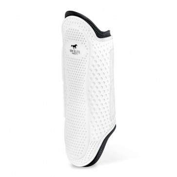 Pro Mesh Hybrid Boot White/Black Med