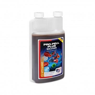 Pro-Pell Plus