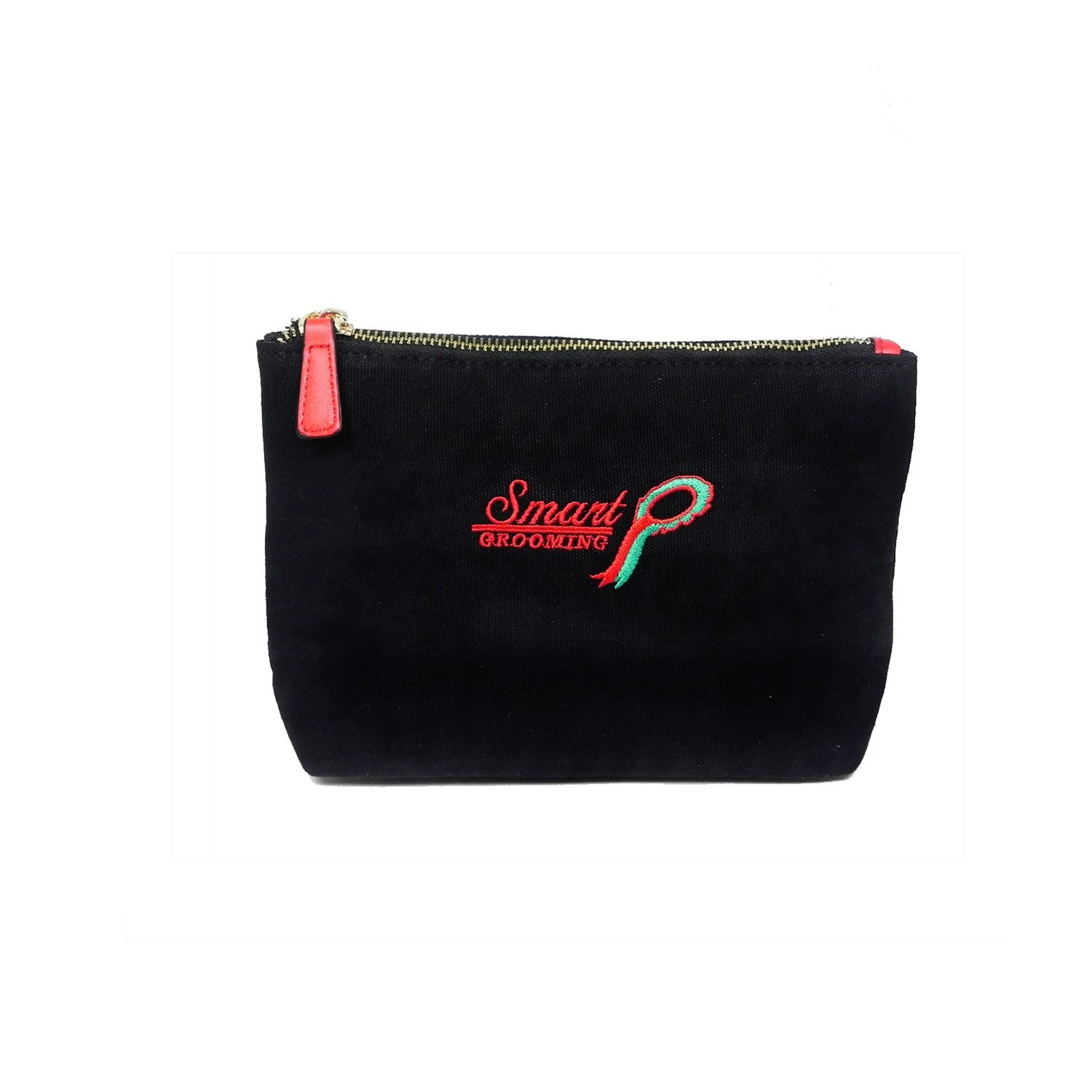 Smart Grooming Accessories Pouch (One Size)