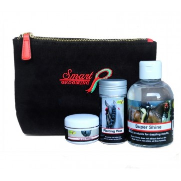 Smart Grooming Accessories Special Set