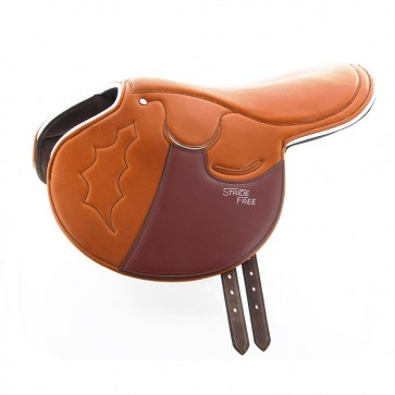StrideFree® Exercise Saddle Newmarket