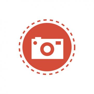 Tubtrug 35L Shallow Purple