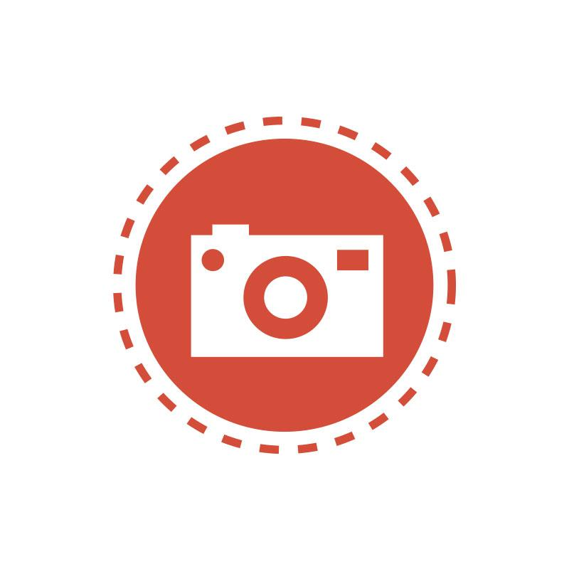 Tubtrug 35L Shallow Yellow
