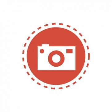 Tubtrug 38ltr Orange