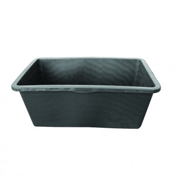 Tubtrug 90ltr Rectangle Muti-Tub