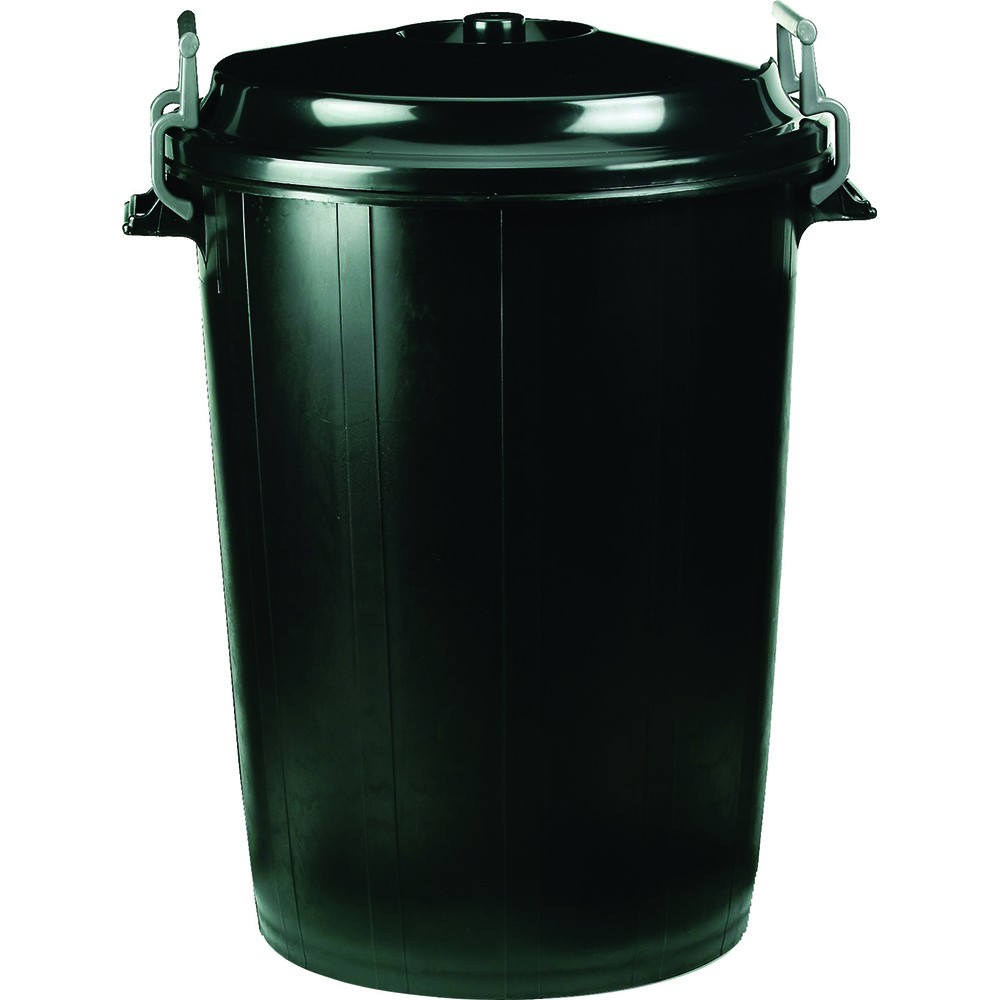 Tubtrug Multi Purpose Bin 100 Ltr