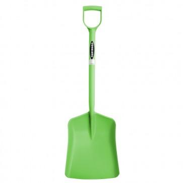 Tubtrug Shovel