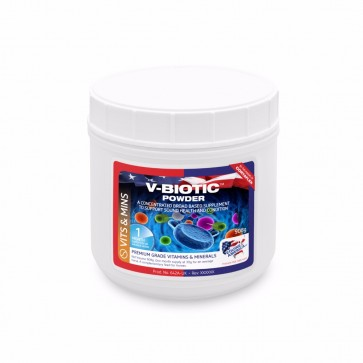 V-Biotic