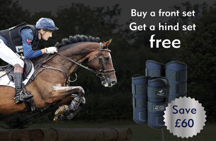 KM Elite Products: Equine Products | Horse Essentials